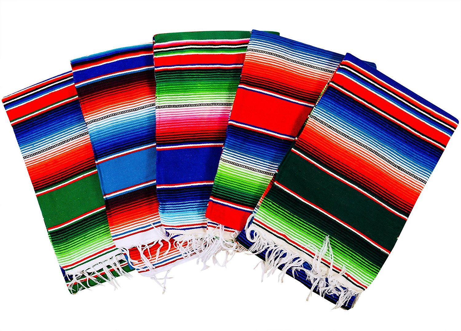 authentic san marcos blankets